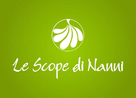 logo-le-scope-di-nanni
